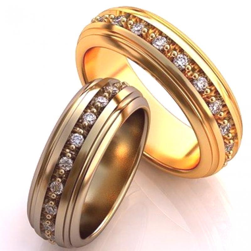 datiranje prstenova od platine