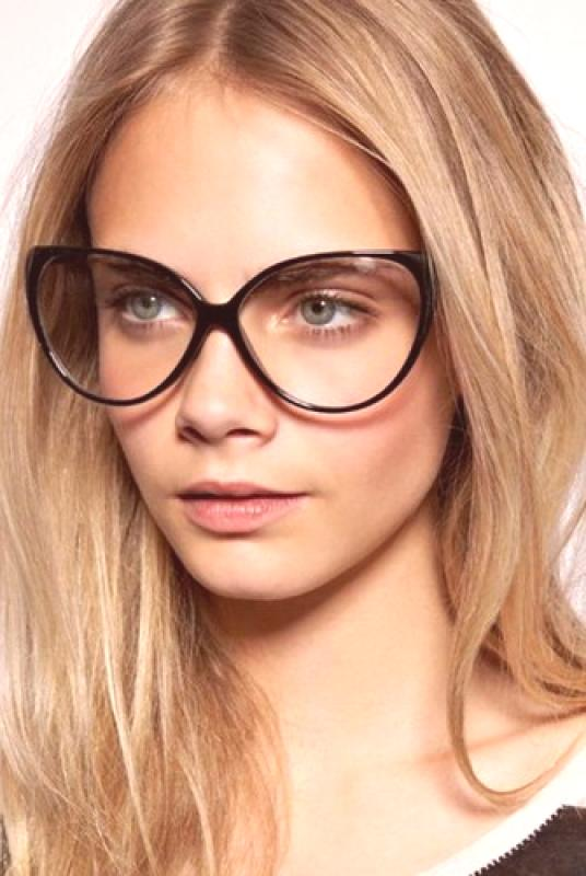 upoznavanje naočala
